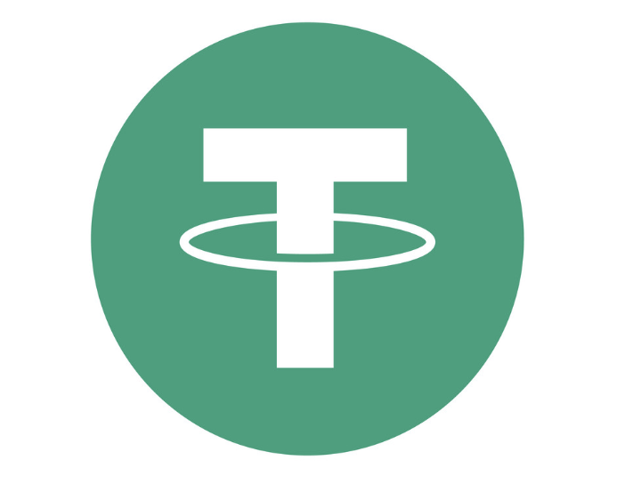 The curious case of Tether: a complete timeline of events – Amy Castor